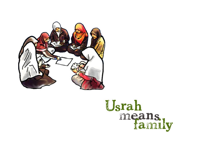 usrah_means_family_by_yeekeru10-d4ng7wq