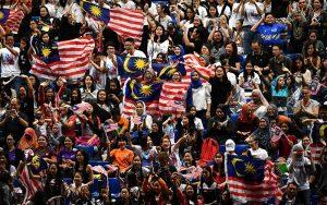 multiracial-malaysian-bernama-231018-3