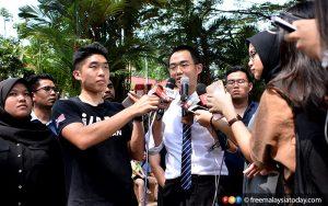 ]wong yan ke 1