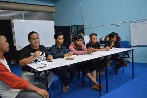 Sabah Kolektif